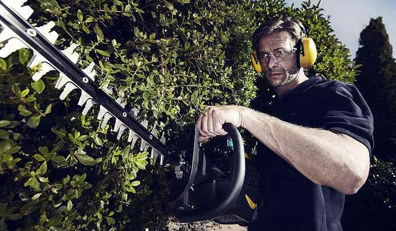 Top 5 Best Petrol Hedge Trimmer – Hedge Cutter Reviews & Comparisons