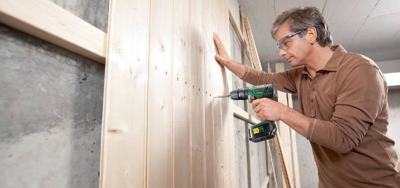 Bosch PSB 1800 LI-2 Cordless Drill Review & Read before you buy