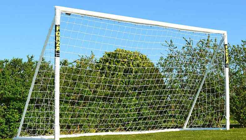 Best Football Nets For Your Gardens – 7 Amazing long lasting goal sets