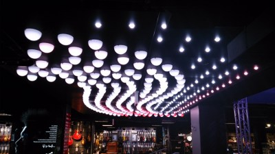 Guitar-Center-ceiling-lights