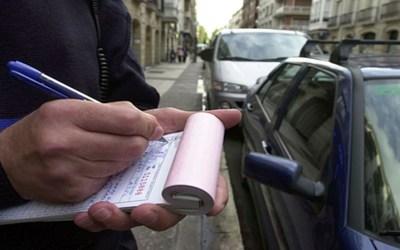 ¡Cuidado! Las próximas multas de tráfico te las pondrá tu vecino