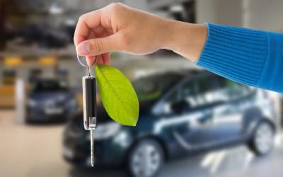 ¿El CO2 neutral permitirá seguir vendiendo coches diésel y gasolina?