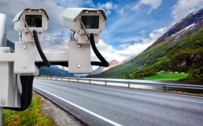 'Tolerancia 7'¿Cómo conocer la velocidad real de los radares de la DGT?