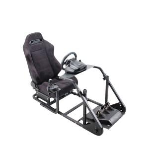 "Immagine del Sim Racing ""PY-Versione-GT"""