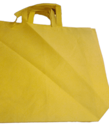 Clothing Classic Bags [tag]