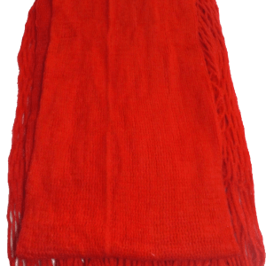 Clothing Fashion Warm Poncho [tag]