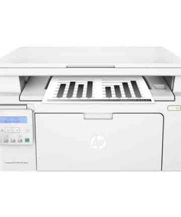 Computing Hp laserjet pro mfp m130nw wireless printer [tag]