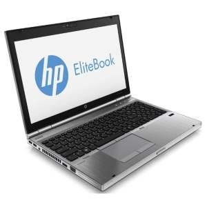 Computing Hp elite book 8470p notebook laptop, 3rd generation, 2.7 ghz processor, intel core i5, 4gb ram, 500gb hard disk [tag]