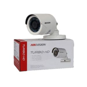 Security & Surveillance Systems HIKVISION 720p Camera [tag]