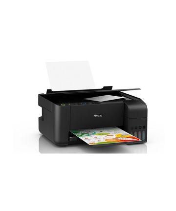 Computing Epson EcoTank L3150 Wi-Fi All-in-One Ink Tank Printer [tag]