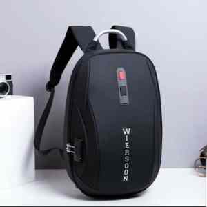 Computer Accessories Anti-theft wiersoon laptop bag [tag]