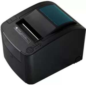 Computing E-pos thermal receipt printer tep-250 [tag]