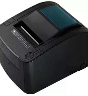 Computing E-pos thermal receipt printer tep-250 [tag]