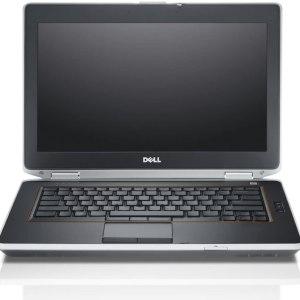 Computing Dell latitude e6420 laptop – 2.5ghz processor – intel core i5 – 4gb ram – 320gb hard disk [tag]