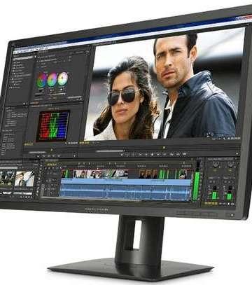Computing Hp z display z23i, 23″ inch ips led backlit monitor TFT 23 inch [tag]
