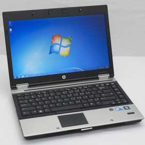 Computing Hp elite book 8440p – 14″inch screen – intel core i5, 2.4 ghz processor – 4gb ram – 500gb hard disk [tag]