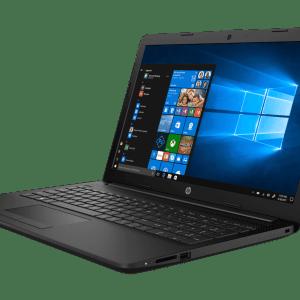 Computing Hp 15 laptop – 15.6″ inch screen – 1.6ghz processor – intel celeron processor – 4gb ram – 500gb hard disk [tag]