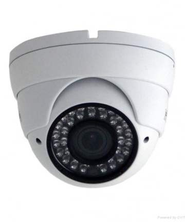 CCTV & Surveillance Systems Hikvision color camera [tag]