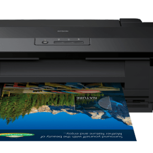 Computing Epson L1800 A3 Photo Ink Tank Printer [tag]