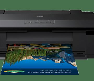 Computing Epson L1800 A3 Photo Ink Tank Printer [tag]