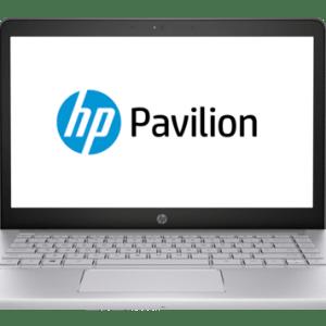 "Computing Hp 14 pavilion – laptop – 8th generation – intel core i5 – 14"" inch screen – 1.8ghz processor – 2gb graphics – 4gb ram – 1tb hard disk [tag]"