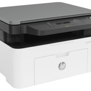 Computing Hp laser mfp 135a a4 mono multifunction laser printer [tag]