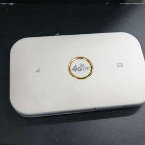 Internet & Networking 4g lte mobile wifi router with sim card slot [tag]