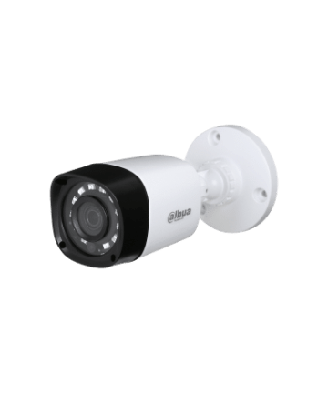 CCTV & Surveillance Systems Dahua 1mp Camera [tag]