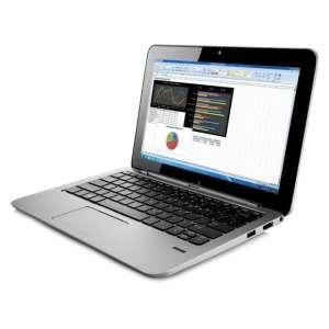 Computing HP Elite X2 1012 G1 Detachable 2-IN-1 Business Tablet Laptop, Intel Core m7-6Y75, 512GB SSD, 8GB RAM [tag]