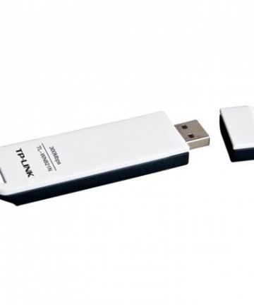 Computer Accessories Usb Wifi Adapter Tp-link Wireless [tag]