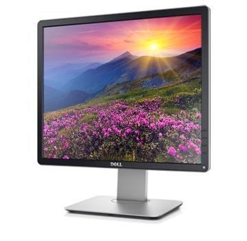 """Computing Dell square 19"""" inch screen [tag]"""