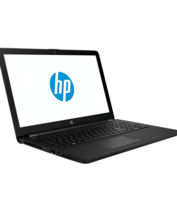 Computing HP LAPTOP| JAGUARS 1.1| CORE i3-5005U DUAL [tag]