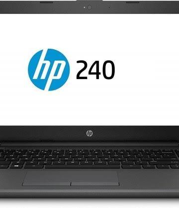 Computing HP 240 G7 CeleroN4000 14HD | Win10Home [tag]