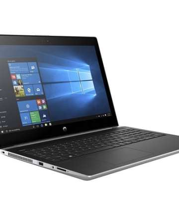 Computing HP Probook 450 G6 Core i7 1TB 8GB RAM [tag]