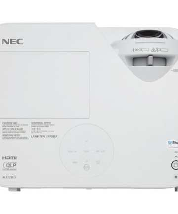Electronics NEC NP-ME361WG|3600 LUMENS PROJECTOR [tag]