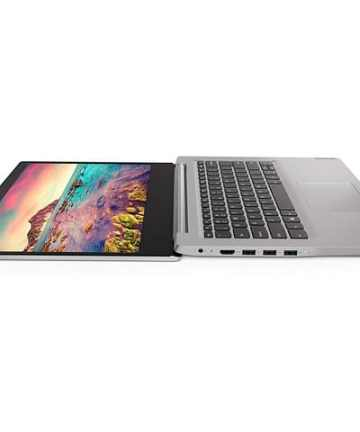 Computing Lenovo Ideapad S145 500 GB HDD and 4GB RAM [tag]