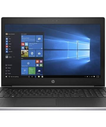 Computing HP Probook 450 G6 Core i5 8GB 1TB 2GB Graphics DOS Laptop [tag]