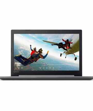 Computing Lenovo Ideapad 320 15ISK 15 Intel Core i5 1 TB 4GB RAM Laptop PC [tag]