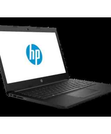 Computing HP 14 ck0016nia Intel Core i3 laptop, 1TB HDD and 4GB RAM [tag]