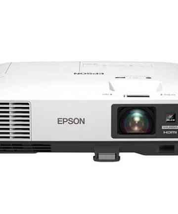 Electronics EPSON EB-2265U |FULL HD-5500 LUMENS PROJECTOR [tag]