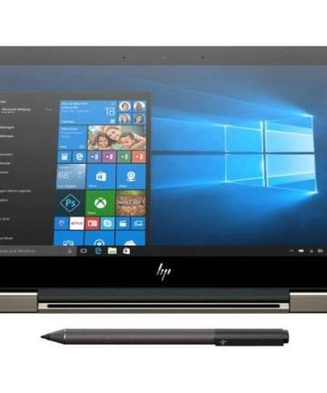 2 in 1 HP Spectre x360 13t i7 8565U 16G+1TBGB SSD [tag]