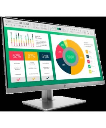 Computing HP EliteDisplay E223 Monitor [tag]
