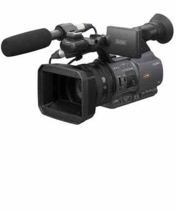 Electronics VIDEO COVERAGE