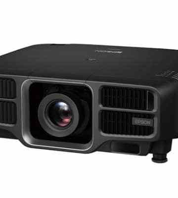 Electronics EPSON EB-L1405U| FULL HD 8000 LUMENS LARGE VENUE PROJECTOR [tag]