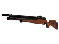 Air Arms S510 TC Carbine