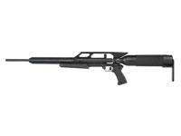AirForce Condor PCP Air Rifle, Spin-Loc Tank