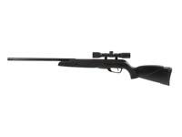 Gamo Big Cat 1250 Deluxe Air Rifle
