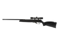 Gamo Big Cat 1250 Deluxe Air Rifle