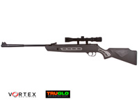 Hatsan Striker 1000S Vortex Gas Piston Air Rifle