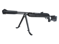 Hatsan Torpedo 150 Sniper Vortex Air Rifle